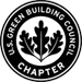United States Green Building Council - South Florida Chapter